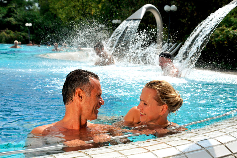 Therme Bad Bevensen