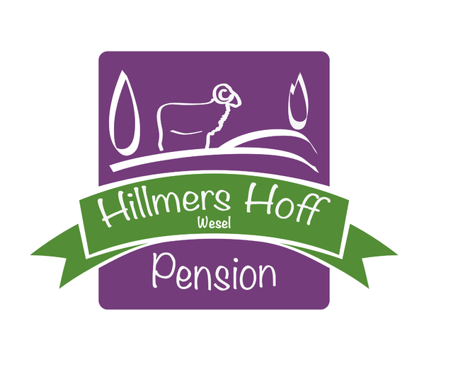 Pension Hillmers Hoff