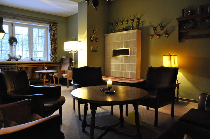 hotelwitth ft s g stehaus bergen urlaub. Black Bedroom Furniture Sets. Home Design Ideas