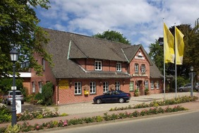 hotel,sellhorn,hanstedt,lueneburger,heide,hotels,wellness,beauty,kosmetik,wellnesshotel,beautyhotel,